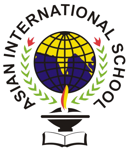 Asian International School, Colombo